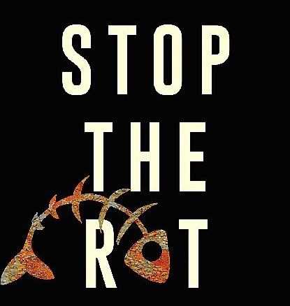 stop-the-rot-web-294149-800x600