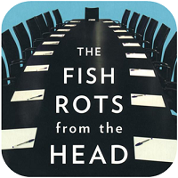 fish-rots-from-the-head